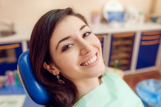 一般歯科/小児歯科